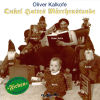 Onkel Hottes Märchenstunde (1.7.1992) <b>CD + MP3</b>