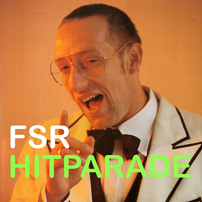 "FSR-Hitparade - ""Ü70-Party"" (1.4.2007)"