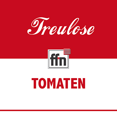 "Treulose Tomaten - ""Wendehammer-Party"" (8.11.2013)"