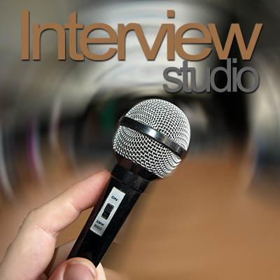 "Interviewstudio - ""Gernoth Struwel"" (7.9.2008)"