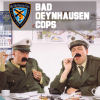 Bad Oeynhausen Cops - Volume 1 (15.8.1993 - 24.11.2000)