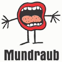Mundraub Label