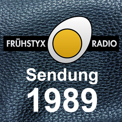 Sex im Radio (22.1.1989)